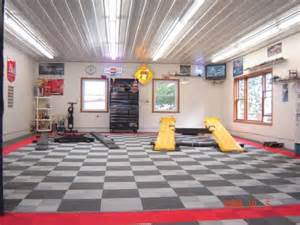 garage ceiling ideas large and beautiful photos photo