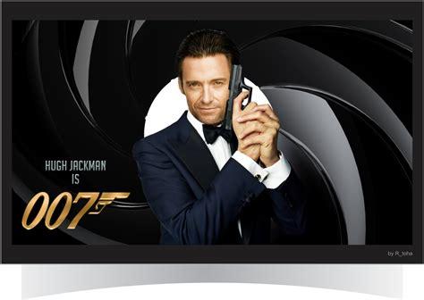 photoshop tutorial james bond who will play the next james bond designcrowd solves the