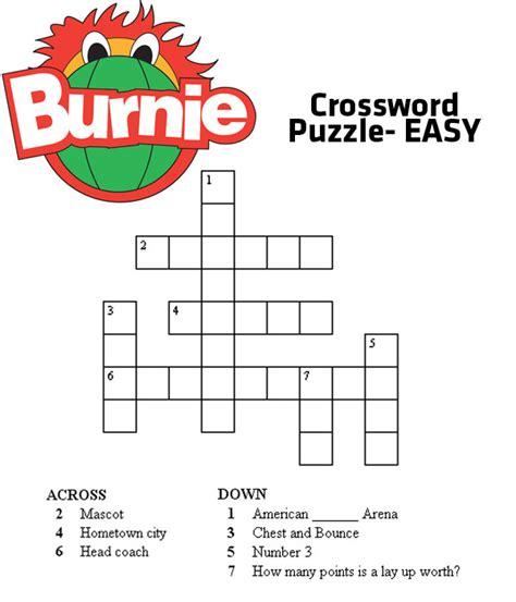 4 best images of halloween easy printable crossword 4 best images of very easy crossword puzzles printable