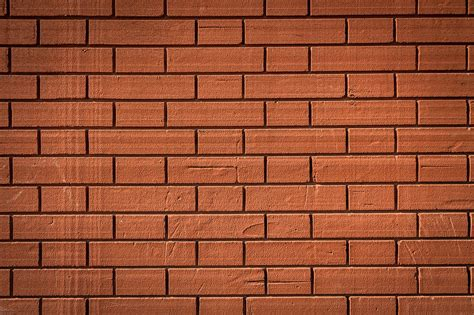 wall brick background  photo  pixabay