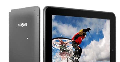 Berapa Baterai Tablet Advan daftar harga hp android terbaru informasi terbaru seputar dunia teknologi new harga tablet
