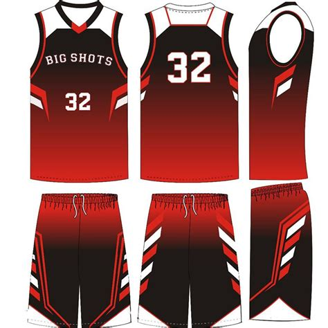 design jersey app check out this product on alibaba com app best basketball