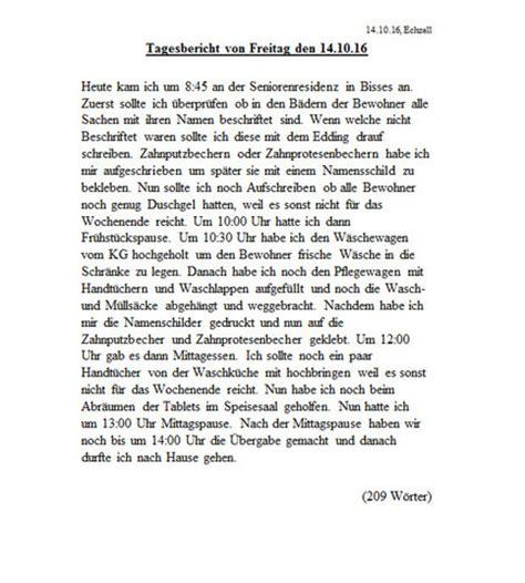 Tagesbericht Praktikum Vorlage Kindergarten Unterschied Wochenbericht Und Tagesbericht Praktikum