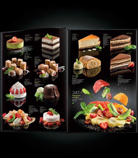 sushi fan cafe menu best 25 japanese restaurant menu ideas on