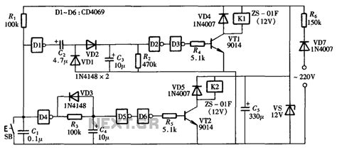 28 dual switch circuit boat wiring diagram dual