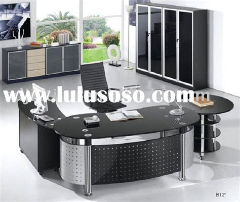modern glass executive desk executive glass desk executive glass desk manufacturers