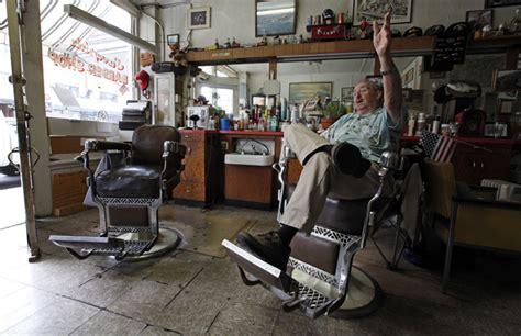 downtown barber harrisonburg the valley road harrisonburg to roanoke richmond times
