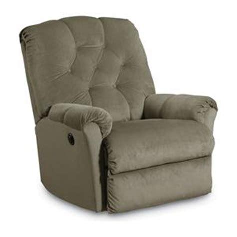 lane bulldog recliner bulldog pad over chaise rocker recliner bed mattress sale
