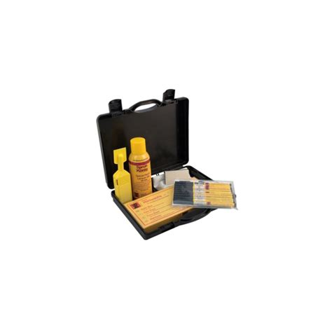 Fastfill Professional Repair Kit DG ? Floorwork Hardwood