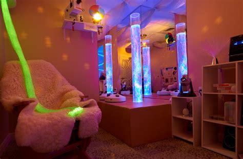 room space design snoezelen multi sensory environments snoezelen 174 multi sensory environment the kenwood by