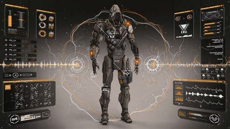 call  duty black ops iii reaper steam trading cards