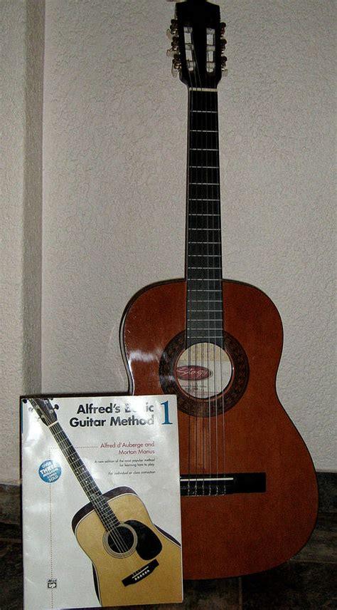 Stagg Handmade Classical Guitar - guitar bass stagg classic handmade guitar was sold for
