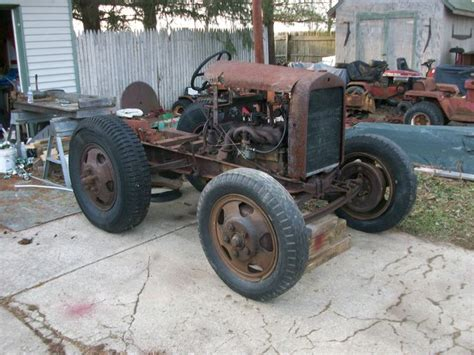 doodlebug truck for sale model a doodlebug for sale html autos post