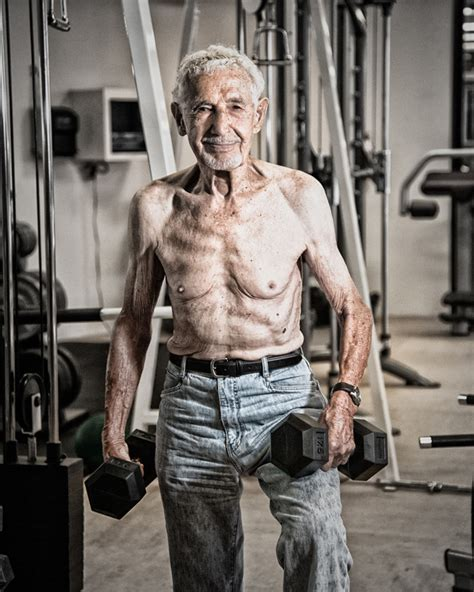 90 year old hairy women pictures gallarys 90 year old weight lifter bolder as we grow older