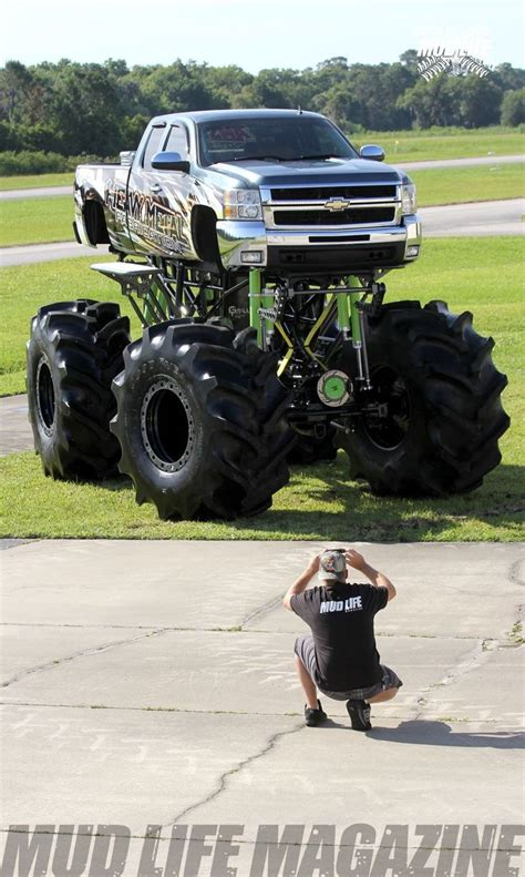 cool monster truck videos 294 best cool trucks images on pinterest