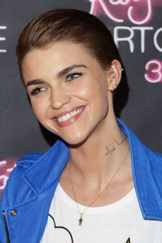 ruby rose wikipedia ruby rose measurements height weight bra size age affairs