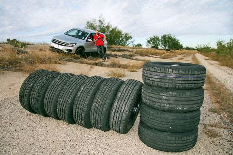 Auto Bild Allrad Reifentest by Sommerreifen Test 2015 Reifen F 252 R Suv 215 65 R 16
