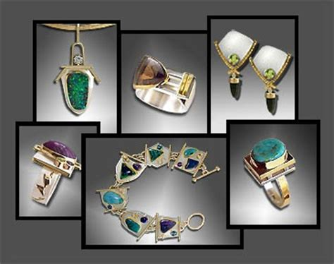 Bahan Aksesoris Charms Logam Umbrella aksesoris7 artikel bahan perhiasan dan kerajinan logam