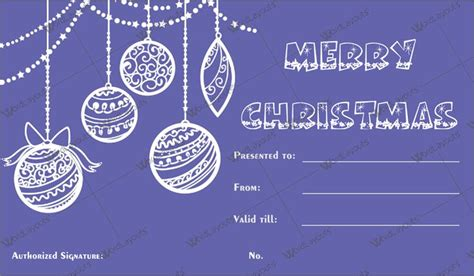 downloadable gift certificate template best 25 gift certificate templates ideas on
