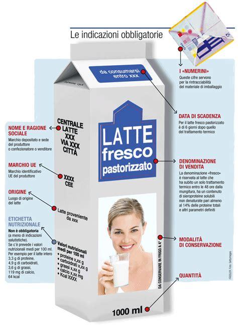 quali alimenti contengono pi ferro bevete latte vi fa il mal di latte