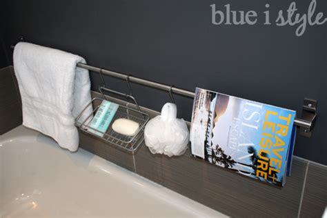bathroom toy storage ideas hometalk stylish bath toy storage