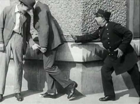 rene clair film paris qui dort trailer paris qui dort 1925 with galatea quartet 2012