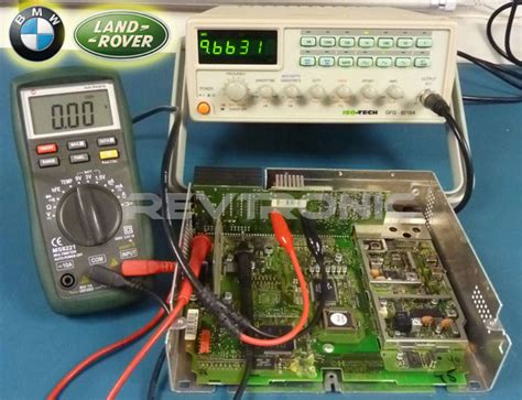 bmw stereo repair images diagram writing sle ideas