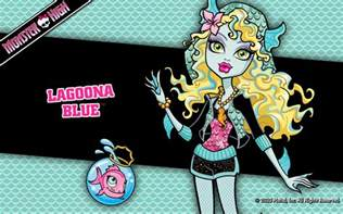 monster high pictures collections