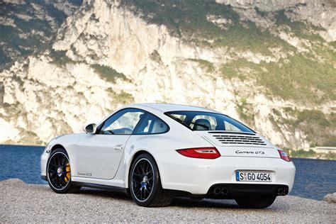porsche 911 carrera gts black 2011 porsche 911 carrera gts test drive video