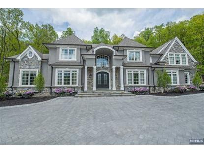 houses for sale in montville nj montville nj new homes for sale weichert com