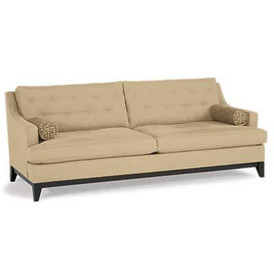 Swindon Hill Sofa Smartfurniture Com Smart Furniture