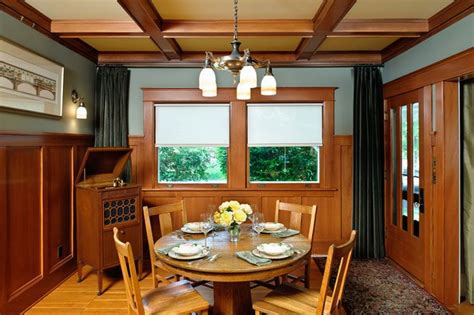 bungalow dining room best 25 bungalow dining room ideas on open