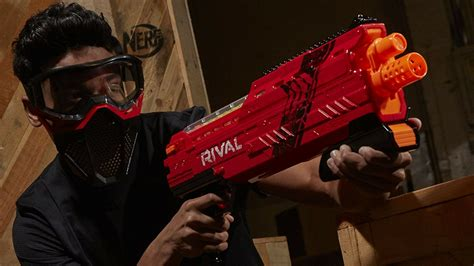 best nerf guns 10 best nerf guns of 2019 to buy for your and