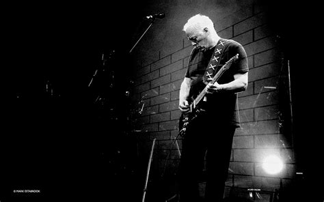 comfortably numb solo tone how to nail gilmour s comfortably numb solo tone report