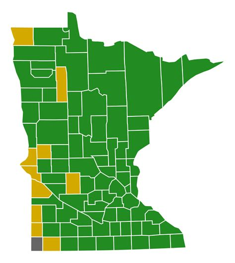 Democratic Also Search For Minnesota Democratic Caucuses 2016