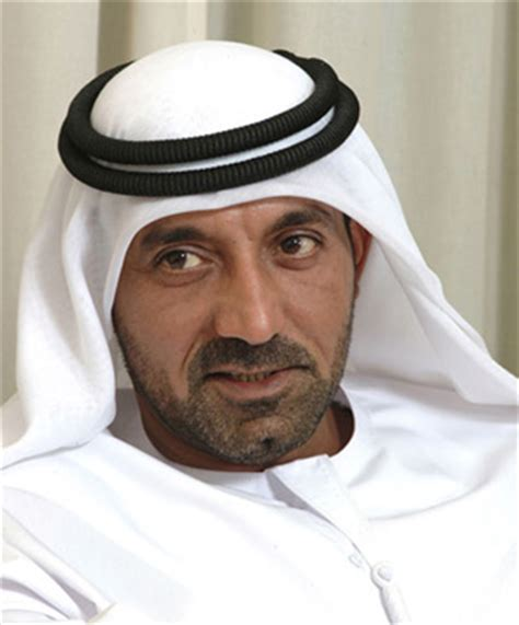h.h. sheikh ahmed bin saeed al maktoum launches dafza