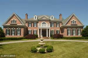 homes for in jarrettsville md 3514 jarrettsville pike monkton md 21111 for