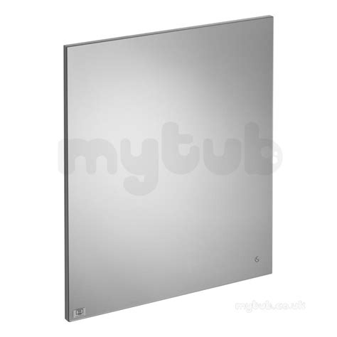 anti steam bathroom mirror anti steam bathroom mirror new anti steam bathroom