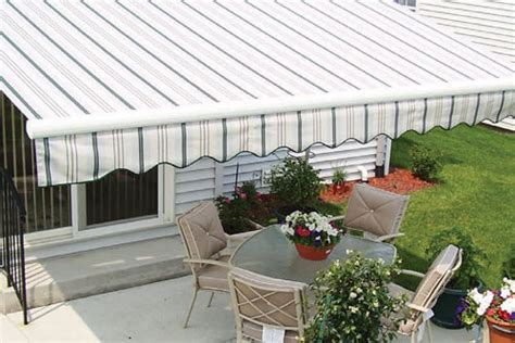 Marygrove Awning by Marygrove Awnings In Livonia Mi Coupons To Saveon Home