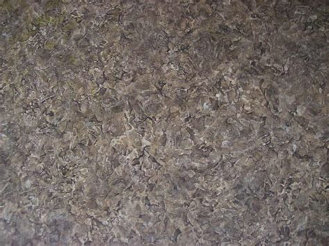brown granite texture download free textures