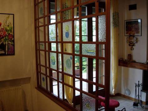 muri in vetro per interni risultati immagini per parete divisoria prefabbricata in