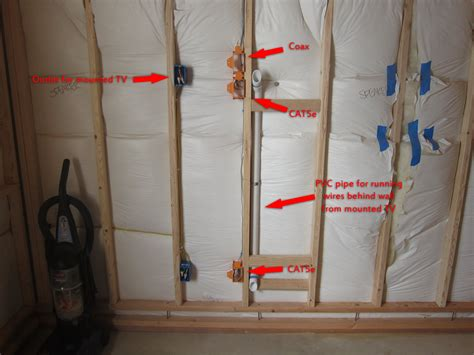 Ideas Bathroom Remodel Finish A Basement Workout Area Before And After Pictures
