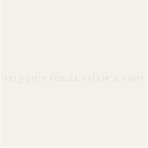 behr ul190 12 falling snow myperfectcolor