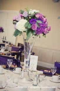 flower centerpieces for wedding purple centerpieces flower for wedding table decoration