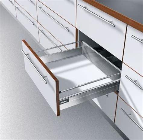 blum drawer blum tandembox pan drawers kbb 786
