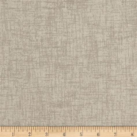 best outdoor fabric 90 best outdoor fabrics britta leigh designs images on