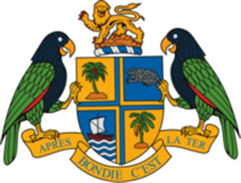 dominica state symbols, song, flags and more worldatlas.com