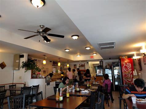 2 replay t駘駑atin cuisine sariling atin restaurant 38 foto e 37