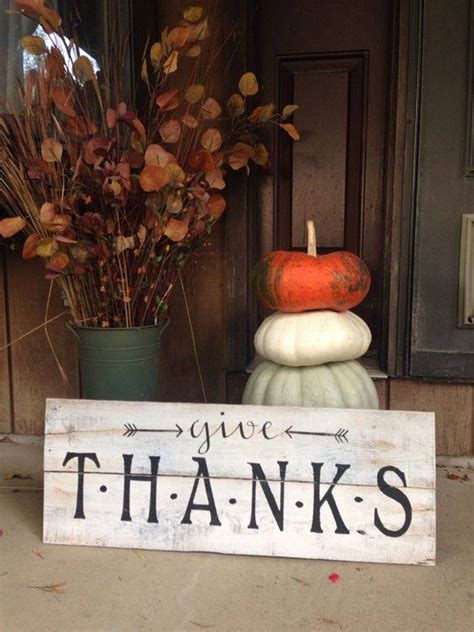 thanksgiving home decor ideas 40 attractive and unique thanksgiving home decor ideas to try