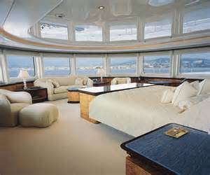 Up And Le Innen by Interior Design Of Yachts 171 The S Quarters Jody